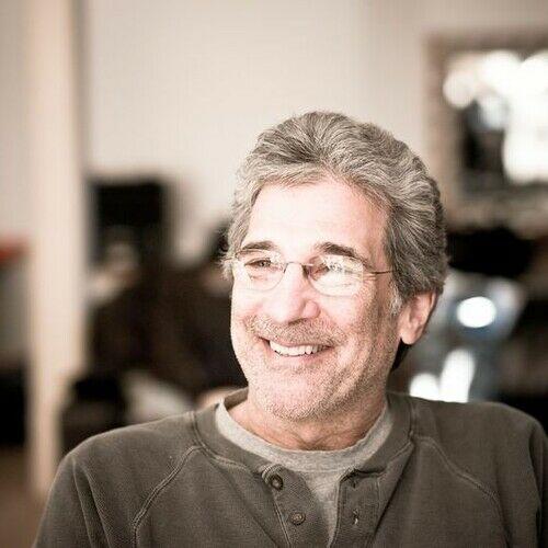 Michael Huss