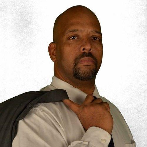 Walter Hendrix III