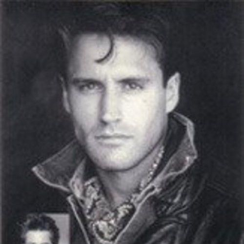 Joseph Zabrosky