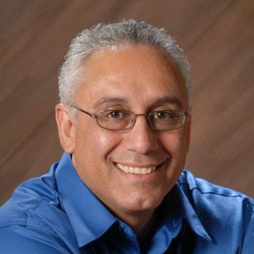 Daniel Tarango