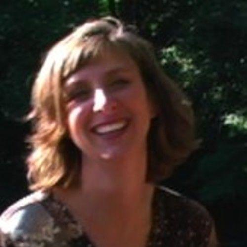 Tracey Cramer-Kelly