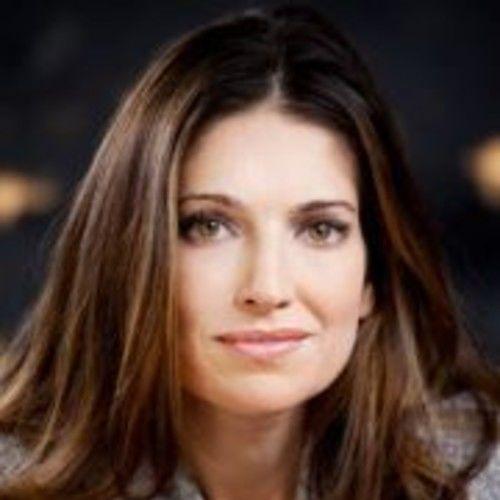 Nikki Kvitky
