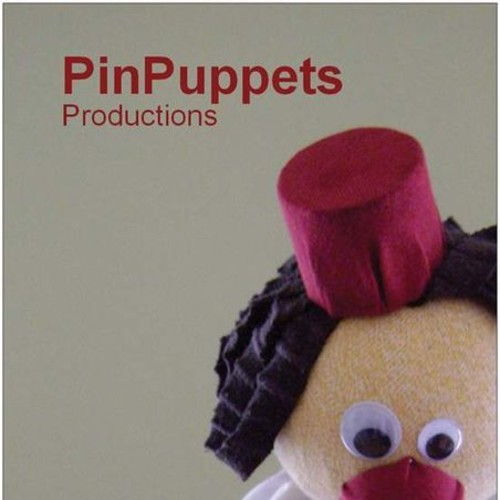 PinPuppets Productions