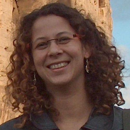 Ingrid Rajaomanana