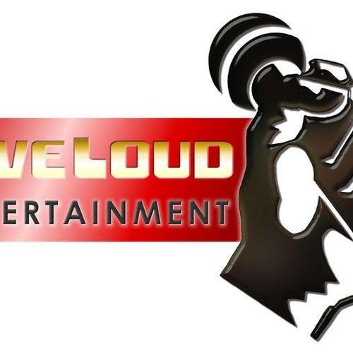 Live Loud Entertainment