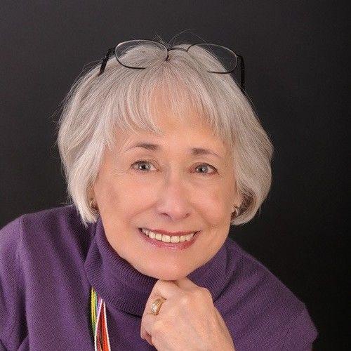 Janelle Meraz Hooper