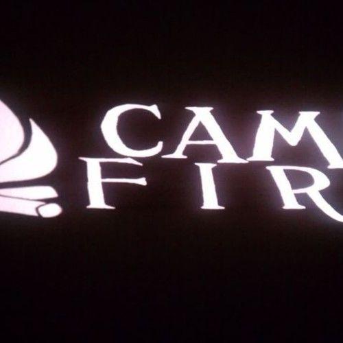 Campfire Film