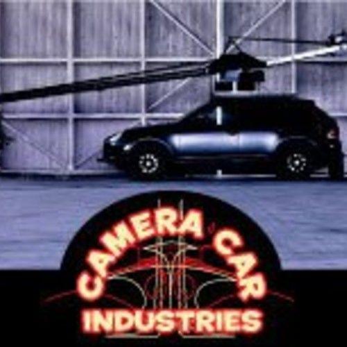 Camera Car Industries