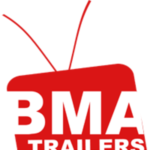 BMA Trailers