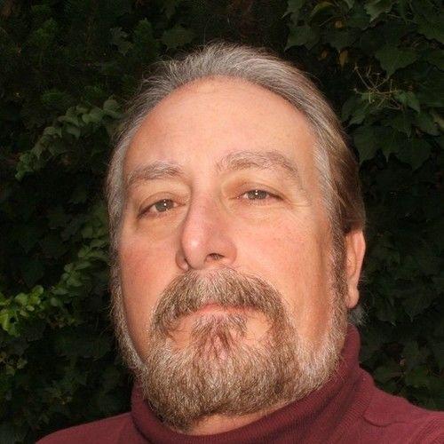 Mark Notarian