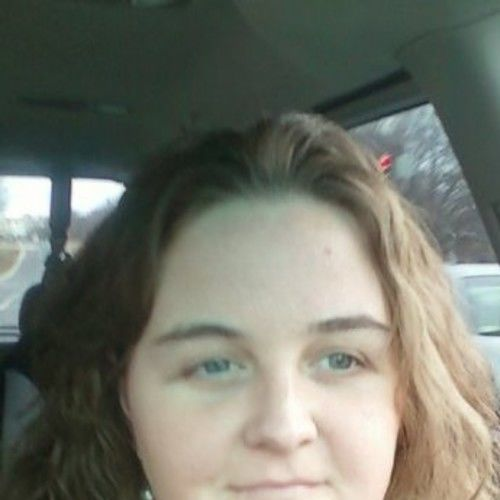 Sara Westrate Barnes