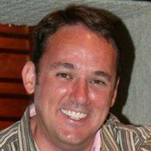 Phil Hadaway