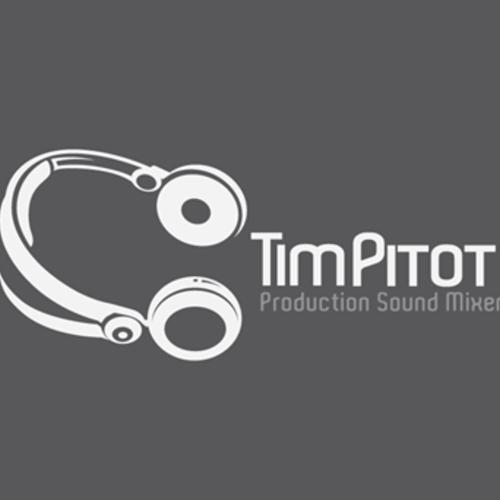 Tim Pitot
