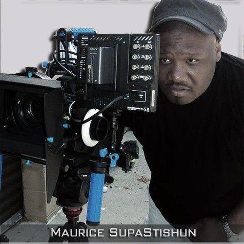 Maurice SupaStishun
