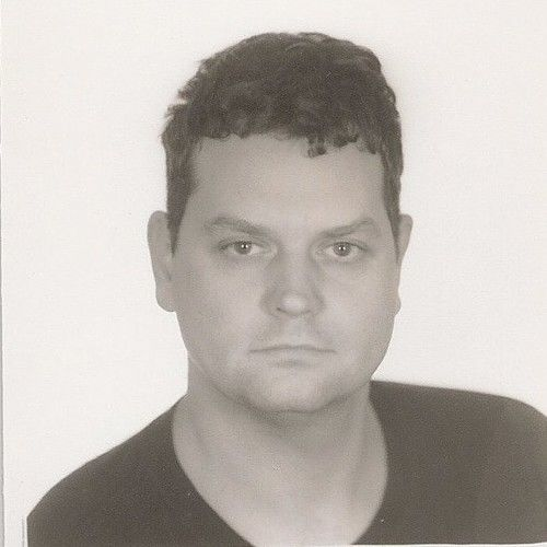 Andrew Majtenyi