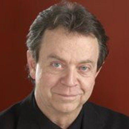 Mark Rockwood