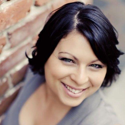 Michelle Dudley