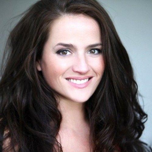 Deborah Geysen