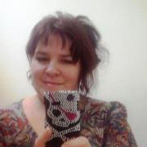Bernadette Vallejos-Michaels