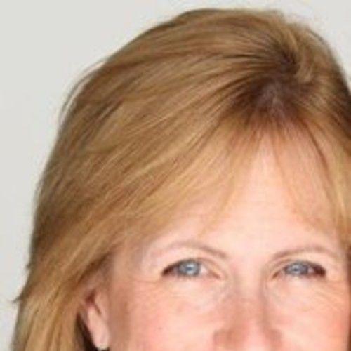 Tara Clawson Chumley