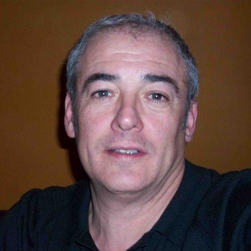 Enric Junoy