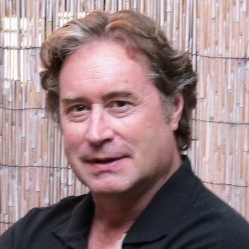 Thomas Roberdeau