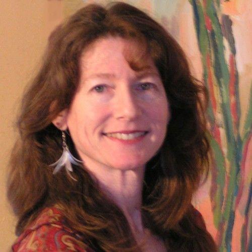Wendra-Lynne Miller