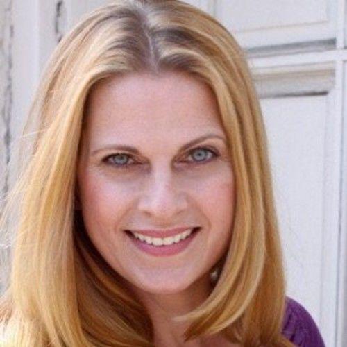 Kristina Lloyd