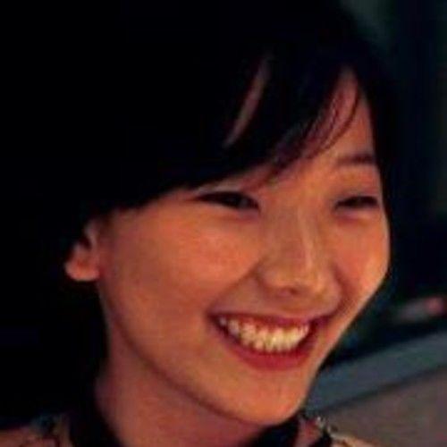 Vivienne Tseng Wee Yun