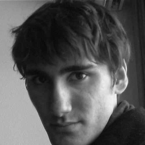 Josh Frantz
