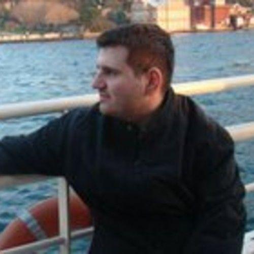 Aleksandar Spasov