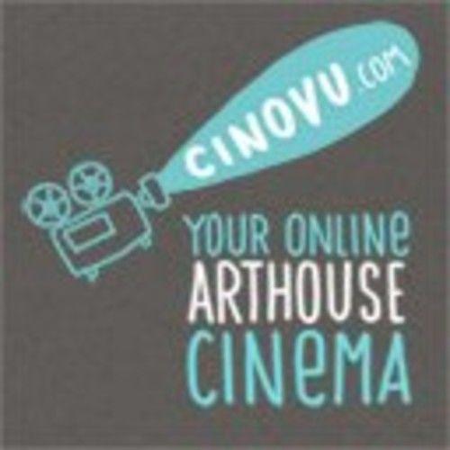 cinovu indie cinema