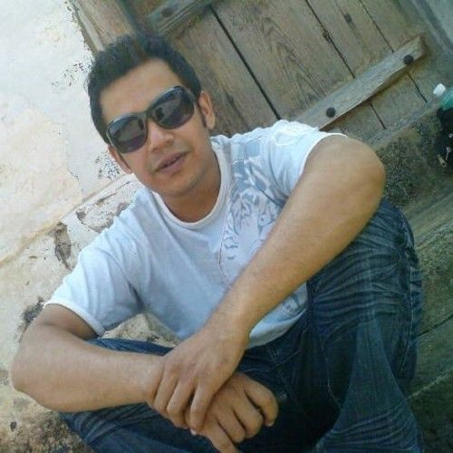 Sachin Punjabi