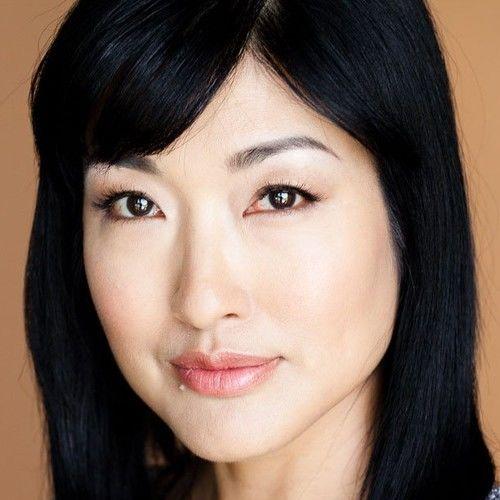 Ying Yuen