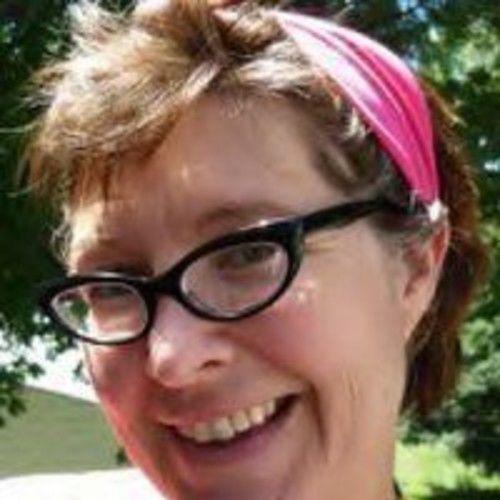 Carole Zacek
