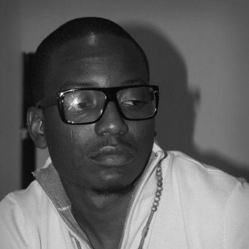 Jeremiah Omiagbo