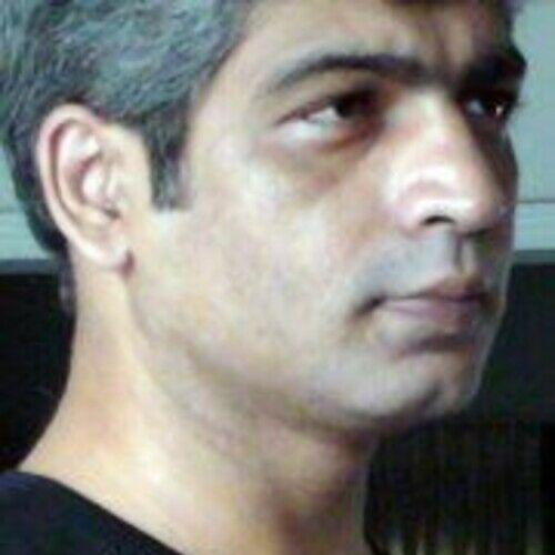 Jawad Daud