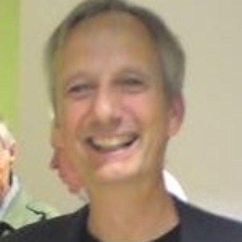 Torsten Lenk