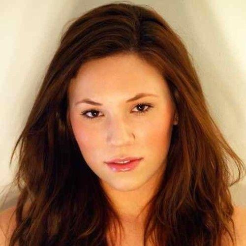 Chelsea Reeves naked 598