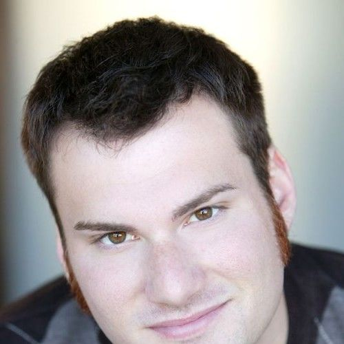 Rob Novak