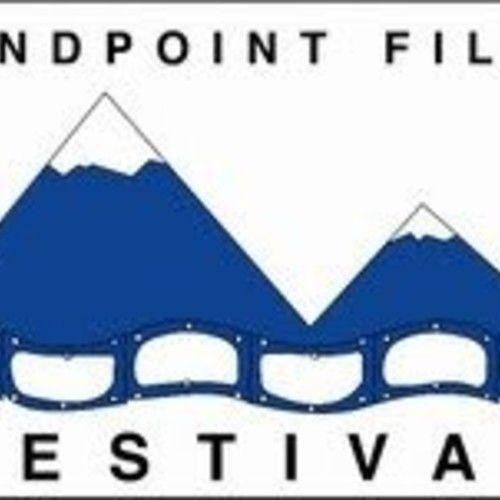 Sandpoint Films Festival