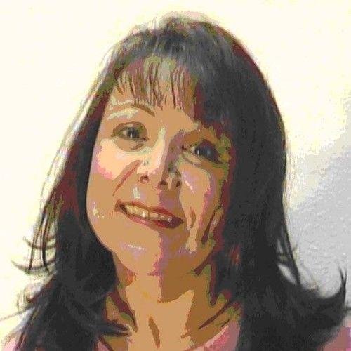 Rita Broome