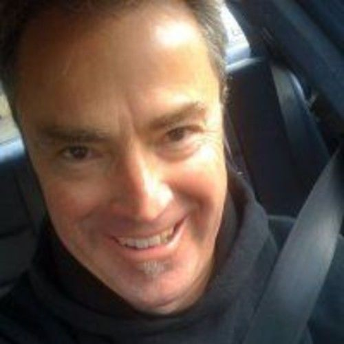 Eric Browne