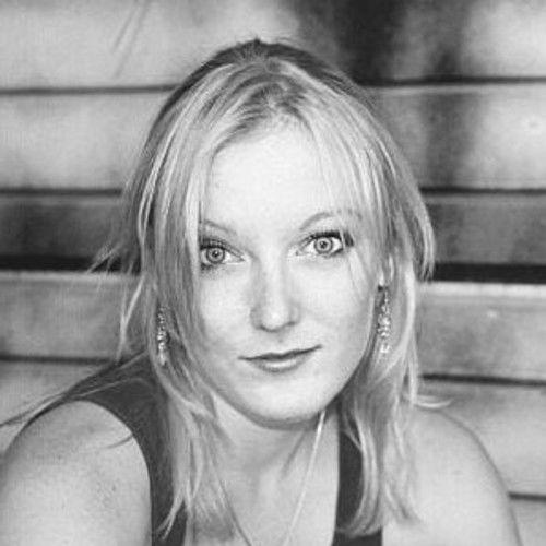 Krista Wilson