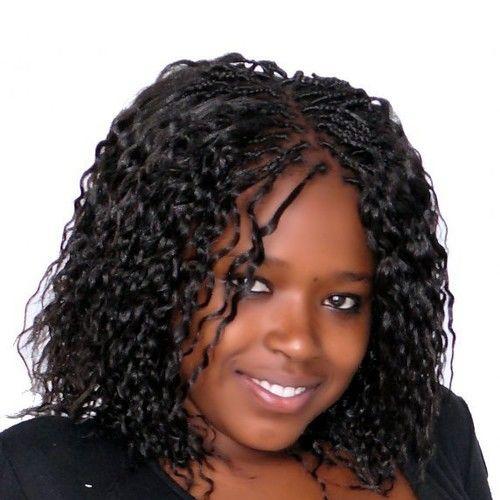 Florence Onyango