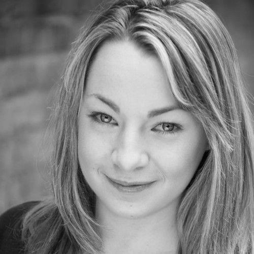 Kirsten Moore