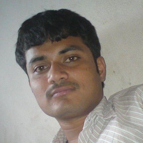 Ravi prkash reddy
