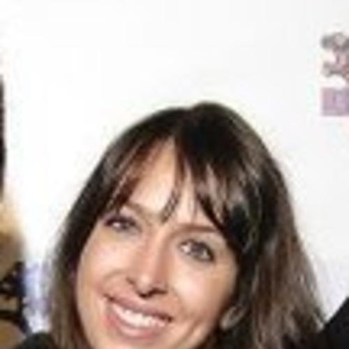 Jenna Cedicci