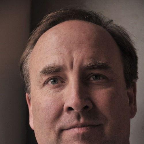 Brent Morris