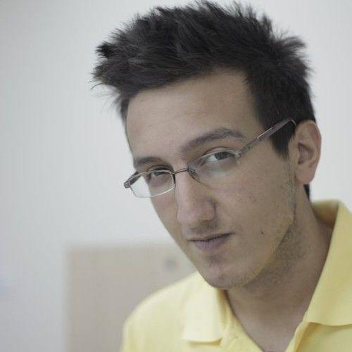 Yazan Assad